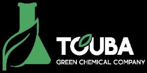 شیمی کاران سبز طوبی